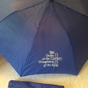 DOK Umbrella