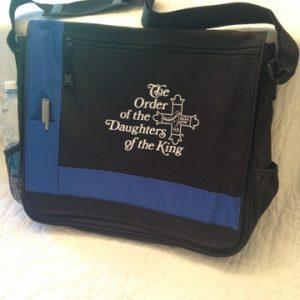 DOK Commuter Bag