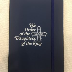 DOK Journal