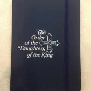 DOK Journal