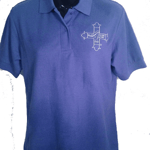 DOK Polo Shirt