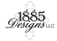 1885 Designs